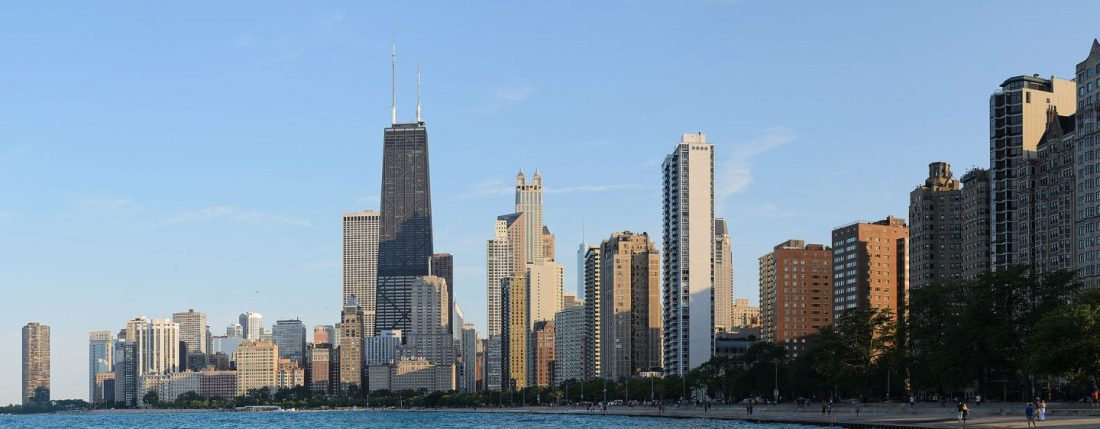 cropped-1920px-chicago_from_north_avenue_beach_june_2015_panorama_1.jpg